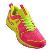 Gilbert Netball Shoes