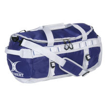 Gilbert Netball Luggage