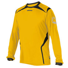 Stanno Long Sleeve Shirts