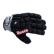 TEC F.F. Protection Glove