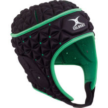 Rugby Gilbert Ignite Headguard