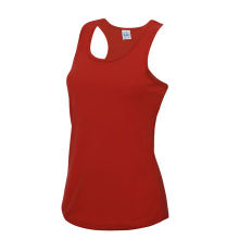 YARC Running Vest Ladies