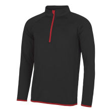 YARC 1/2 Zip Men's Sweat