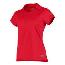 Reece Girls RED Home Shirt