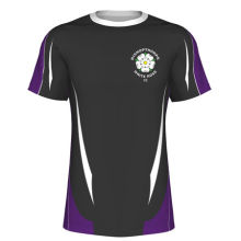 Sublimated Training Tee