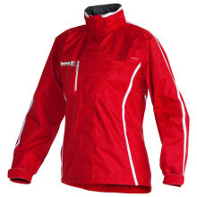 Breathable Comfort Jacket Ladies
