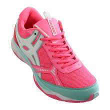 Spectra V1 Junior Shoes