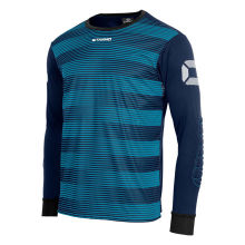 Goalie Shirt Tivoli
