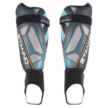 Shinguard Pro Guard