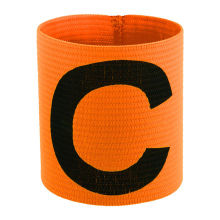 Captains Armband