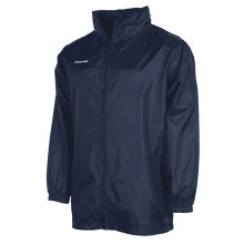 Field All Weather Jacket