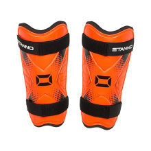 Shinguard - Force Light