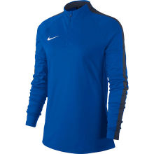 Women's Academy 18 Drill Top