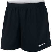 Women's Academy 18 Knit Short