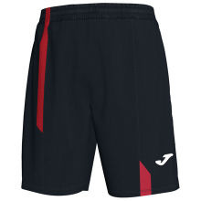 Joma Supernova Short