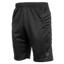 Goalie Short Swansea