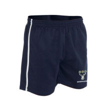 PE Boys and Girls Shorts