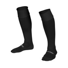 PE Sports Socks - BLACK
